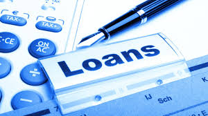 Comparing long term loans with short term loans