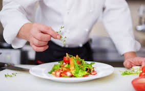 Locate A Personal Chef For Your Event